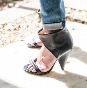 IRO Saika Sandals